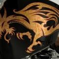 Dragon Custom